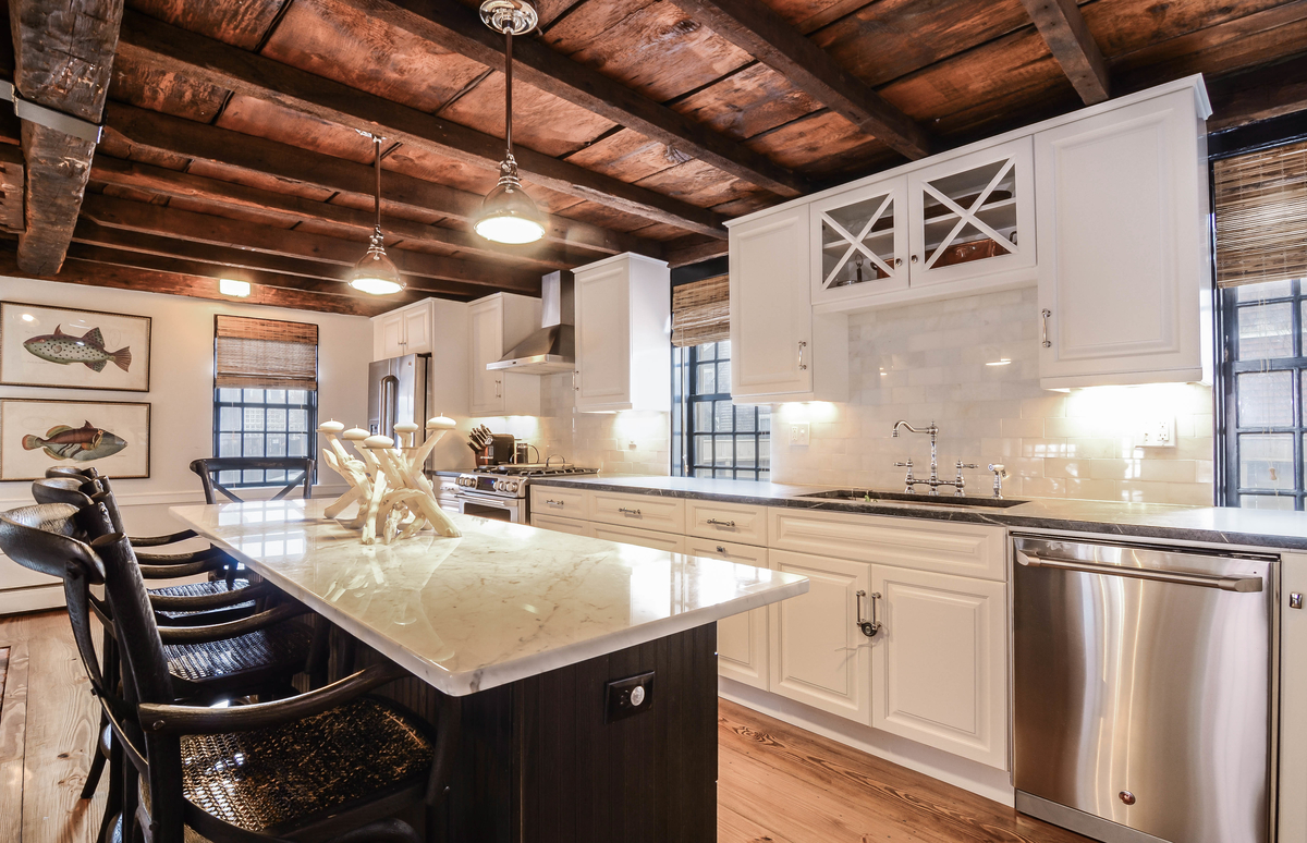 kitchen island images photos historic frye house sells for 1 29 million newport 5088