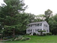 Homes For Sale In RI: Smithfield And Nearby Real Estate Guide