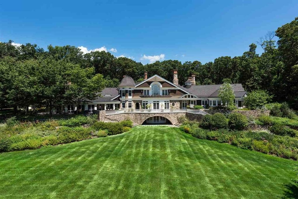 5 morris county homes to buy if you win the lottery long valley if youre ready to daydream about how to spend a major lottery windfall take a look at the most expensive homes currently on the market in morris county ccuart Gallery