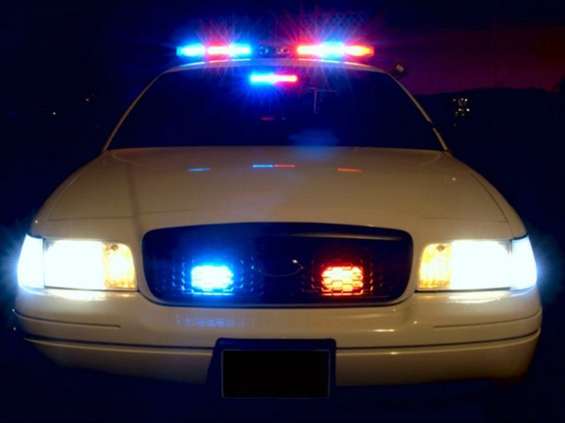 Shaker Heights Police Arrest Bank Robber Shaker Heights