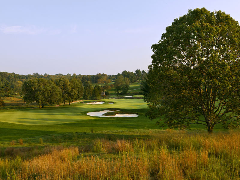 New Lease On Life white manor country club gets new lease on life - malvern, pa patch