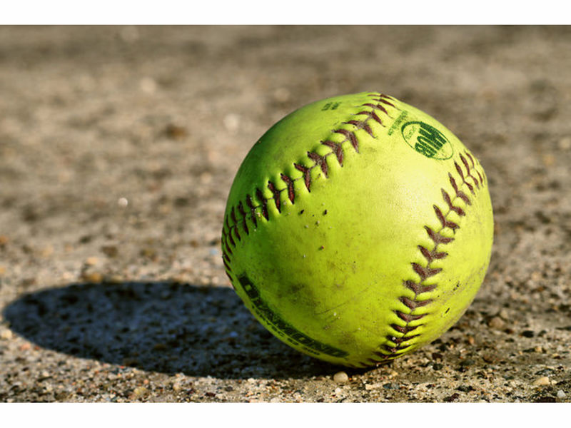 Image result for softball