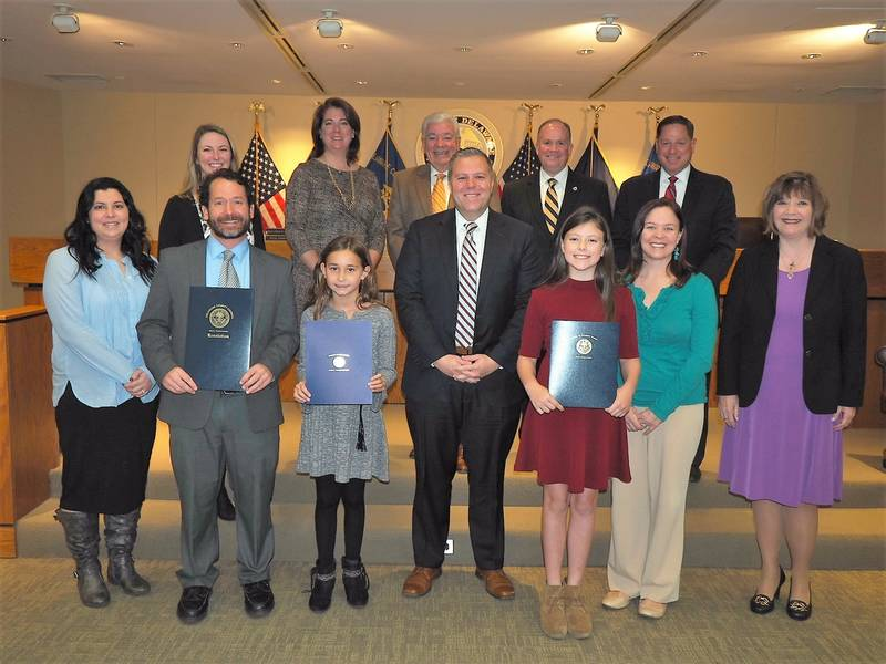 delco kids honored for anti smoking essays media pa patch delco kids honored for anti smoking essays