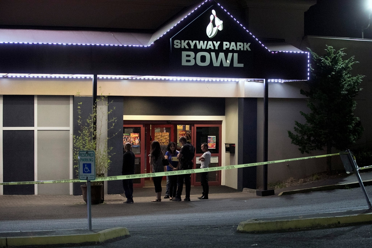 possible third suspect in double murder at skyway bowling alley
