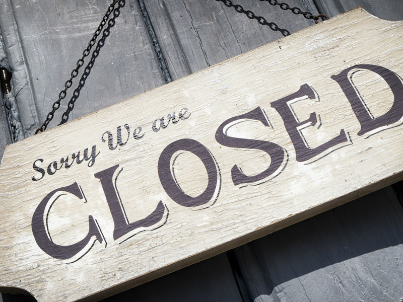 Aldredge Health Center Closes April 21 Moves To New