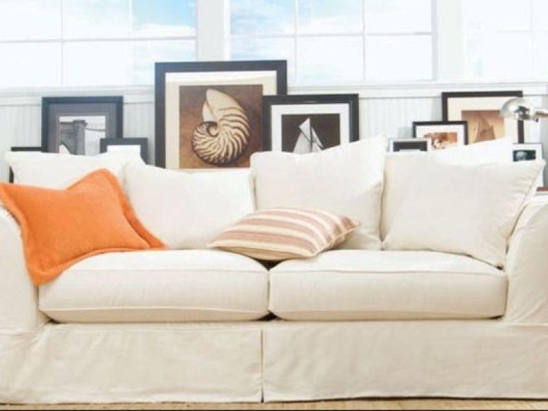 Jennifer Convertibles Sofas Decor Jennifer Convertibles Sofa Bed Home Design Ideas Thesofa