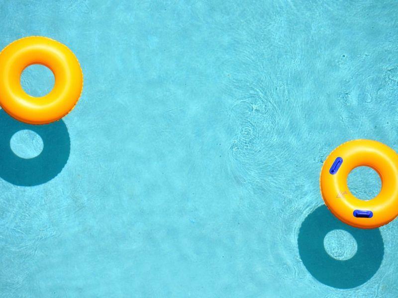 Goldfish Swim School Opens Jan 10 In Johns Creek Johns