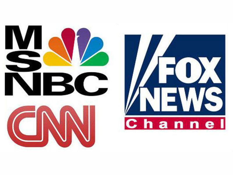 Skokie Car Dealer Bans Cable News