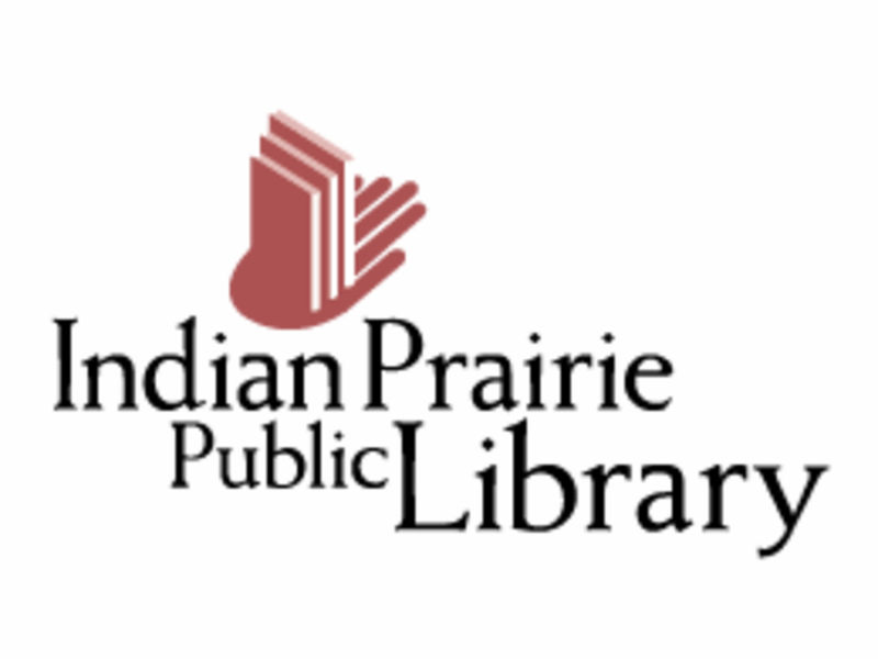 resume workshop hosted by indian prairie library