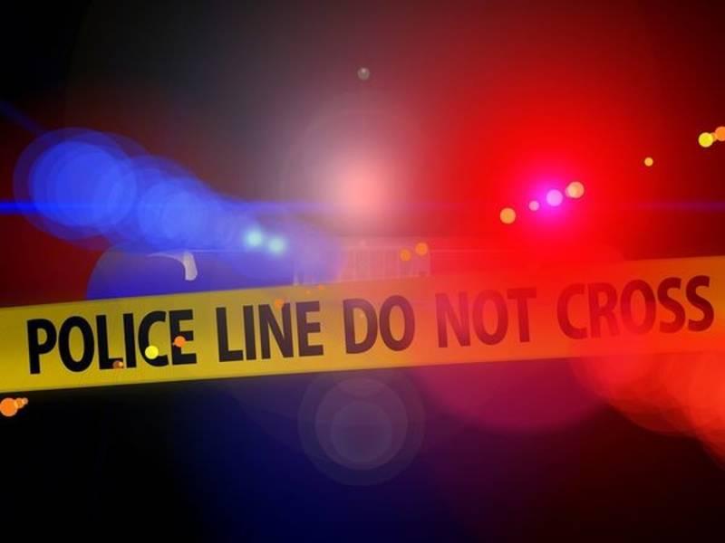 Man Found Murdered In Forest Park Home
