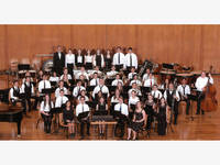 LHS Band Selected To Participate In Chicago Symphony Center Event