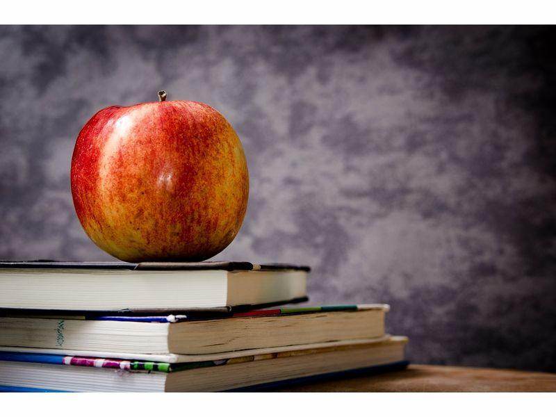 2017-2018 School Calendar: Important Dates For Charlotte ...