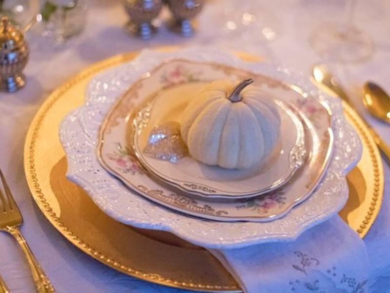 Open Thanksgiving Restaurants Charlotte