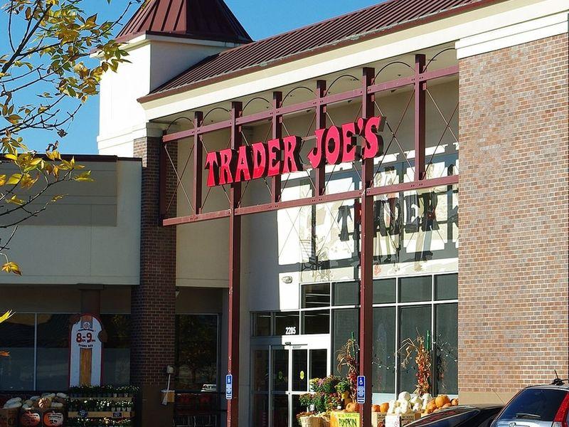 Shoe Store In Hillsboro Oregon
