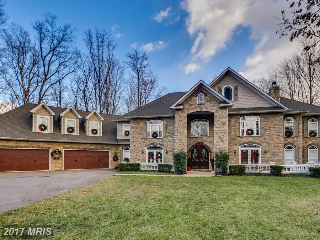 5 Biggest Homes For Sale In Annapolis Annapolis Md Patch