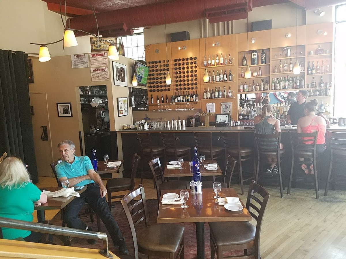 washington square u0027s fireplace restaurant to close after 16 years