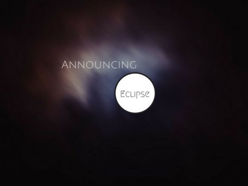 LocalSEO.org Announces Eclipse For Chicago SEO Clients