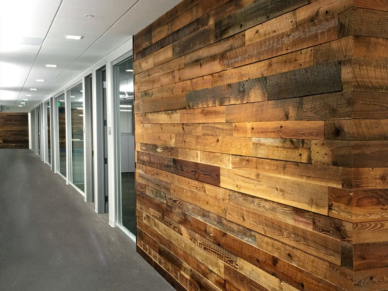 endgrain lumber reclaimed barn wood siding pallet wood siding wallceiling barn wood we manufacture