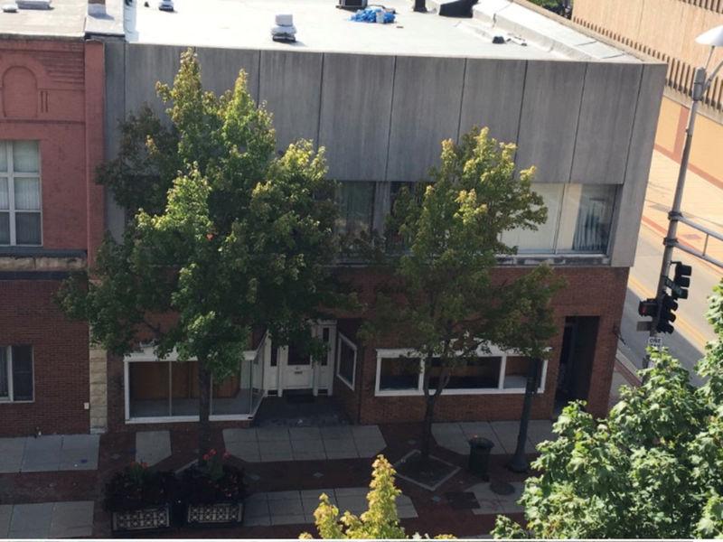 Tomczak Law Group Buys Downtown Joliet Building Joliet