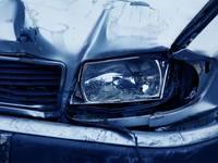 Illinois' Most Dangerous Intersection: Report