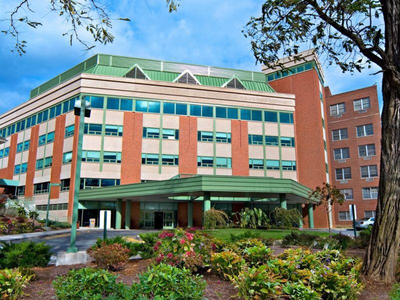 Huntington Hospital Starts Room Service Program Huntington Ny Patch