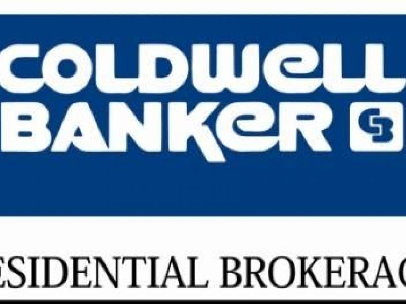 coldwell banker residential brokerage cares to host spirit of home
