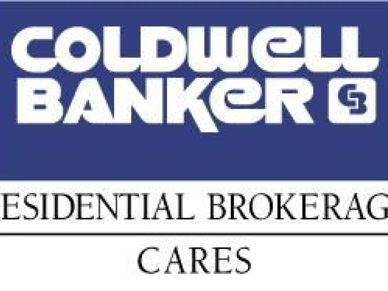 jamaica plain coldwell banker residential brokerage office