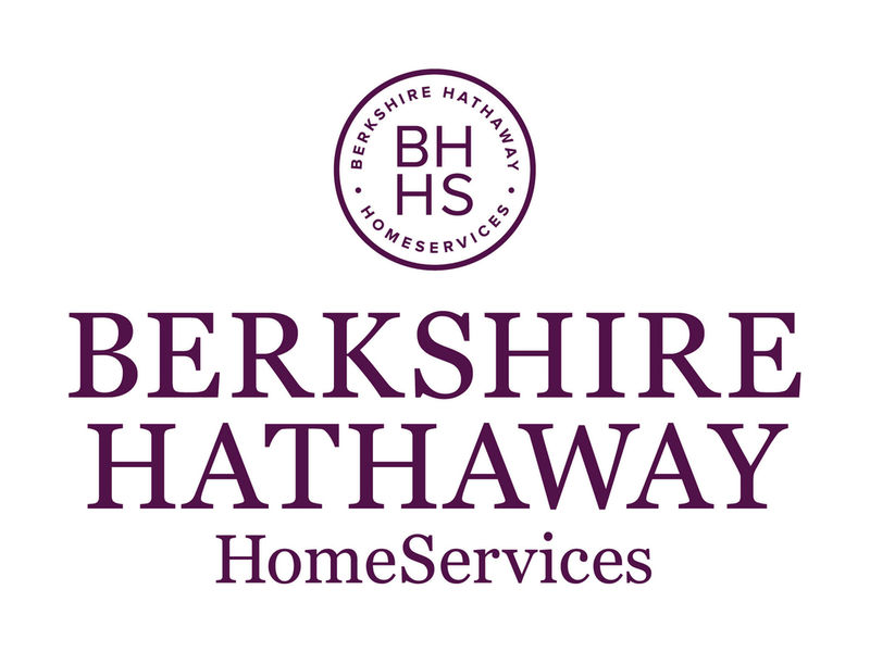 Berkshire Hathaway Signs Agreement With China'S Largest
