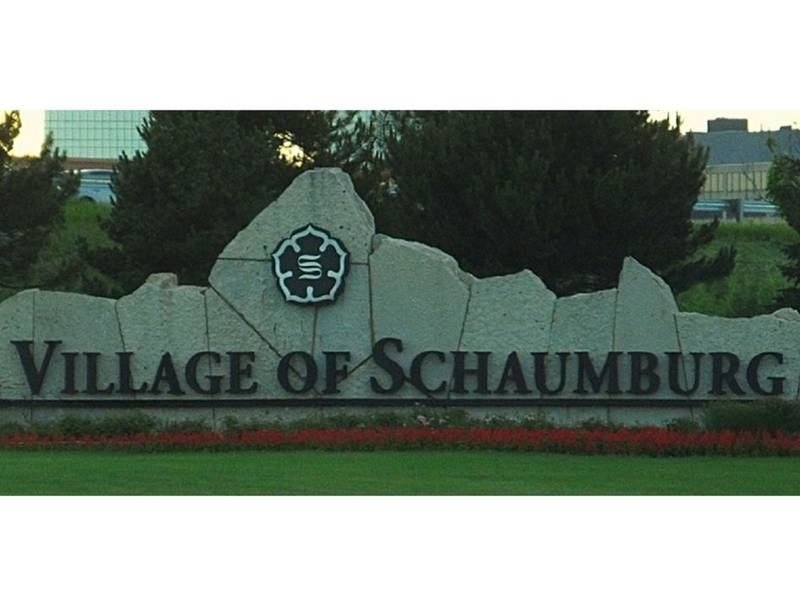 Schaumburg Named 9th Best Place To Live In U S Money