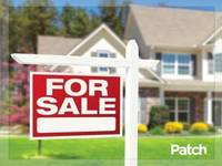 Homes For Sale In Orland Park And Nearby Southland Real Estate Guide