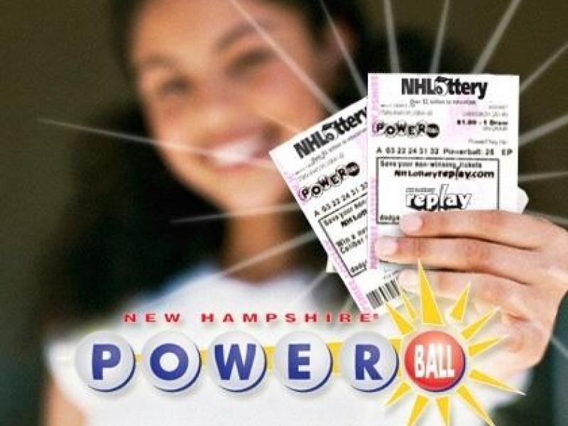 New hampshire gambling tax repeal harrahs casino in joliet