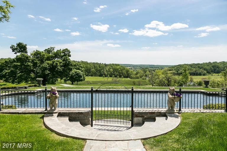 28 maryland wow houses for water lovers havre de grace
