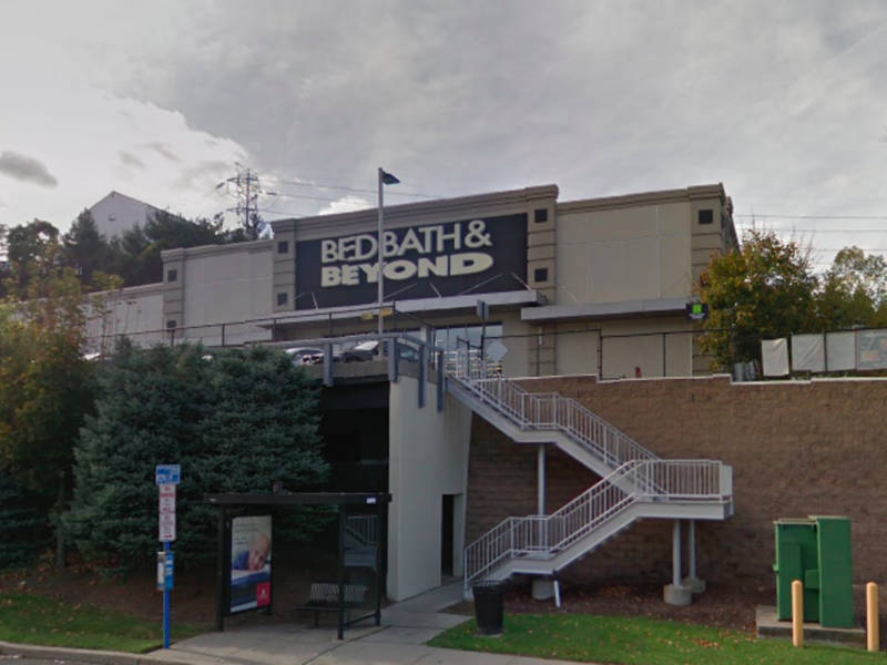 Bed Bath And Beyond Job Opportunities