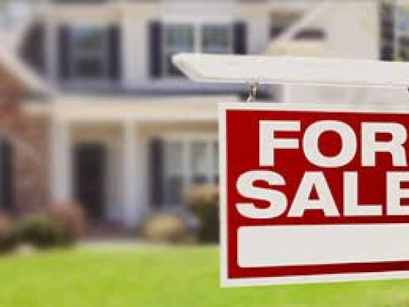 Should you buy or rent in your nj town in 2017 mendham nj patch should you buy or rent in your nj town in 2017 ccuart Gallery