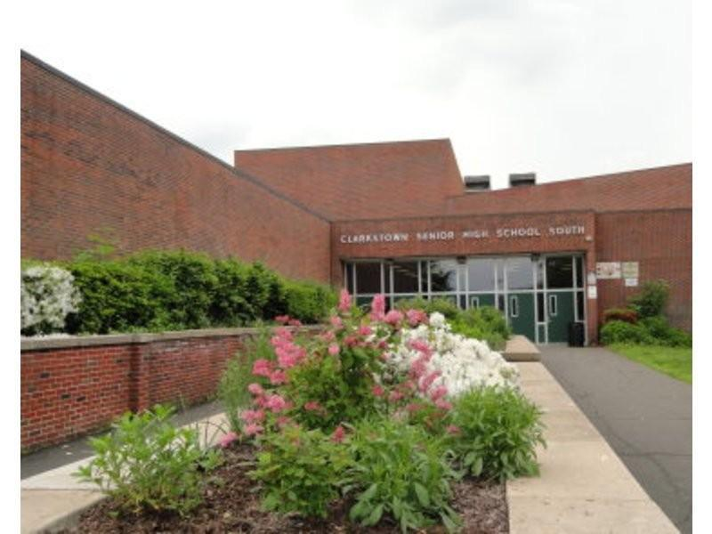Clarkstown South Is High On Newsweek 39 S 2016 List Of Top
