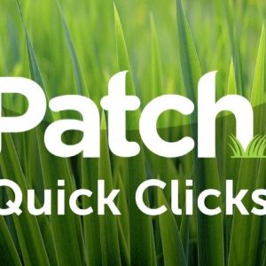 beverly ma patch breaking news local news events