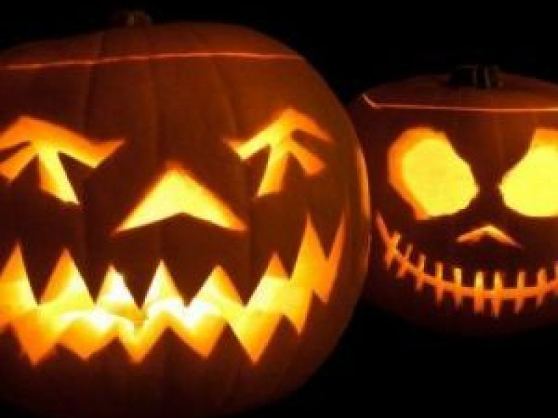 anne arundel trick or treating hours safety tips for halloween 2016 - Halloween Tips