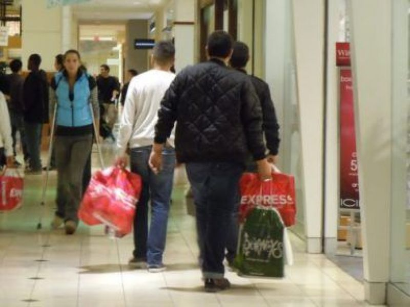 Anne Arundel County Mall Hours for Thanksgiving, Black Friday 2016 ...