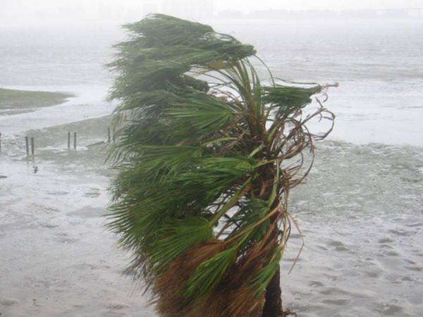 Miami Airport Will Operate Until Irma Winds Hit 35 Mph Miami Fl Patch