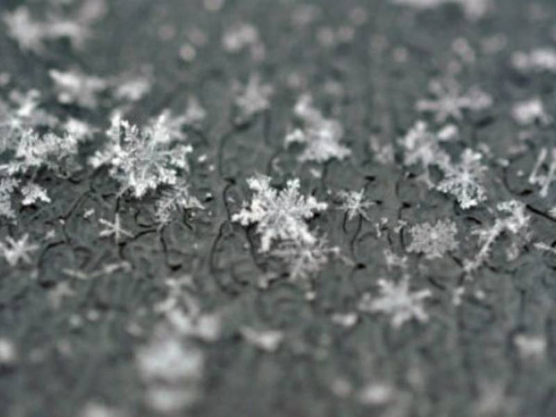 Old Farmer's Almanac Issues Winter 2018 Virginia, DC Forecast ...
