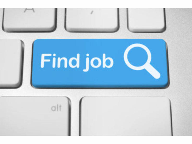 35 Job Openings In Bethesda Area | Bethesda, MD Patch