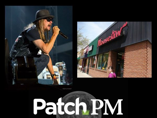 Rochester Rochester Hills Mi Patch Breaking News Local