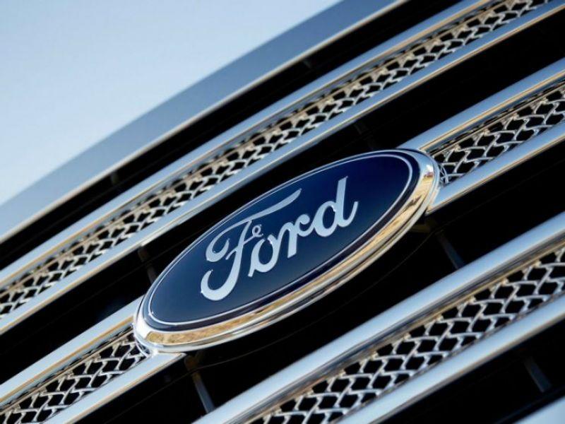Ford Recalls 440K Vehicles To Correct Fire Hazard Door Latch Issues & Ford Recalls 440K Vehicles To Correct Fire Hazard Door Latch ... markmcfarlin.com