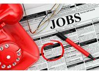 Exelon job postings