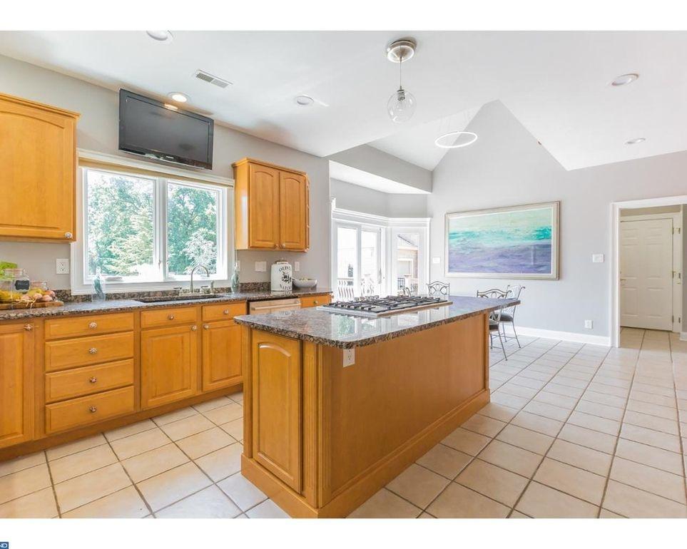Under Construction Kitchen Cabinets New Jersey